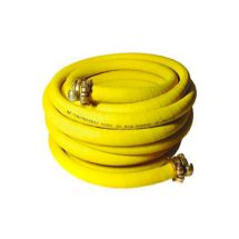 "Air Hose 2"" 50mm"