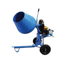 Concrete Mixer Petrol 3cb.ft