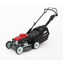"Lawn Mower 18"" 450mm Domestic"