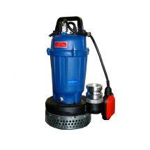 Pump Submersible 240V