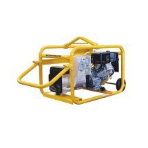 Generator 5kVA Petrol