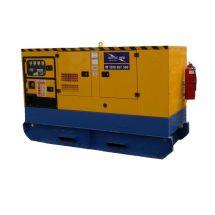 Generator 60kVA SDMO Diesel