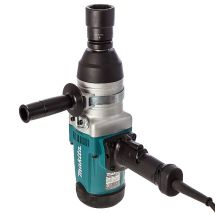 """Impact Wrench 1"""" 25mm Electric"""