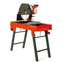Brick Saw 355mm
