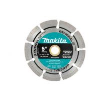 "Diamond Blade 5"" 125mm"