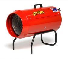 Space Heater 125000BTU