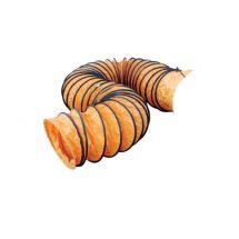Duct Suction 5m Orange