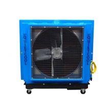 Evaporative Cooler 3000L