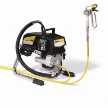 Airless Sprayer PS24