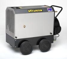 Heat Exchanger 240V Diesel