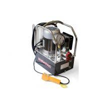 Torque Wrench Power Unit 240V