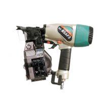 Nail Gun 2in 50mm Coil Air 15deg