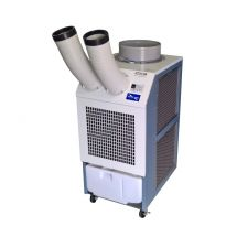 Air Conditioner 4.5kw