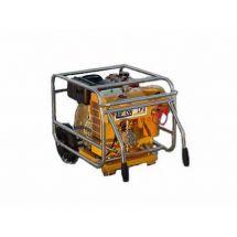 Hydraulic Power Pack Lifton