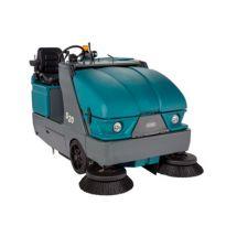 Sweeper Tennant S20 LPG
