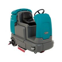 Scrubber Tennant T12XP