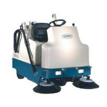 Sweeper Tennant 6200