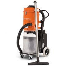 H Class Vacuum