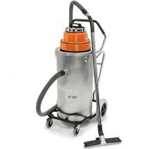 Slurry Vacuum W 70 P