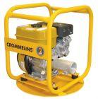 Concrete Vibrator Motor Petrol
