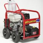 Pressure Washer Cold Water 3000psi