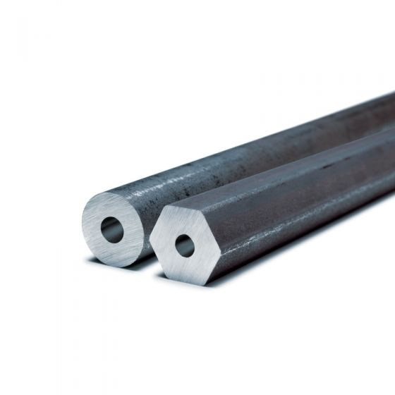 Drill Steel Starter Bar