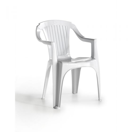 Chairs Plastic Stackable