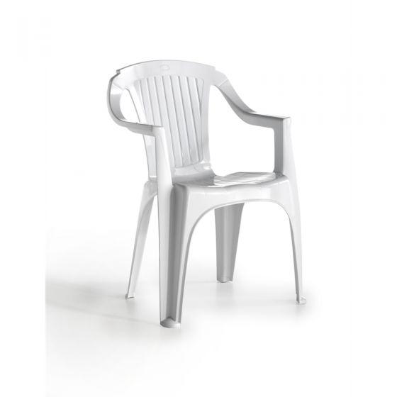 Chairs Plastic