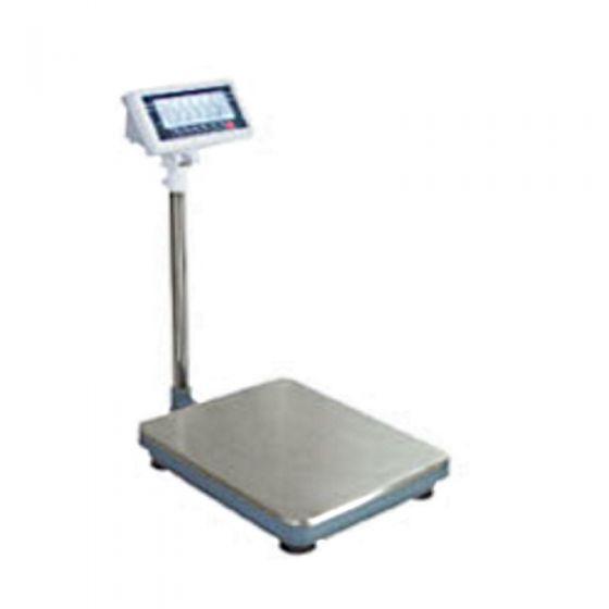 Platform Scale 100kg Dial