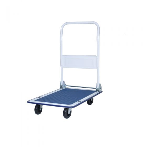 Platform Trolley 900x600mm