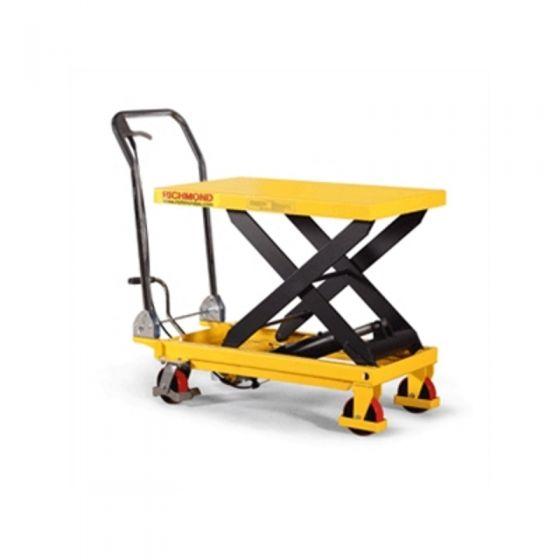 Table Lift 300kg