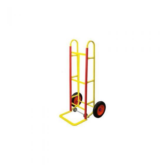 Hand Trolley Easy Tilt