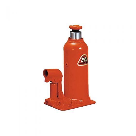 Hydraulic Jack 10t