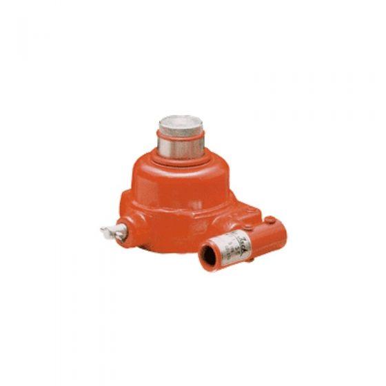 Hydraulic Jack Mini