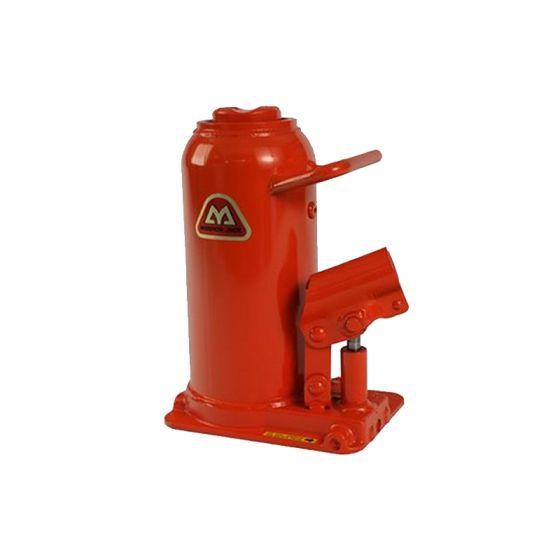 Hydraulic Jack 20t Squat