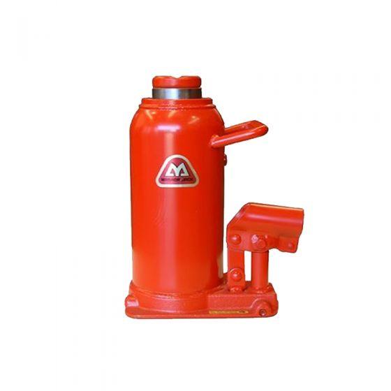 Hydraulic Jack 25t