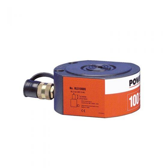 Porta Power Ram 20Tx10 SASQ