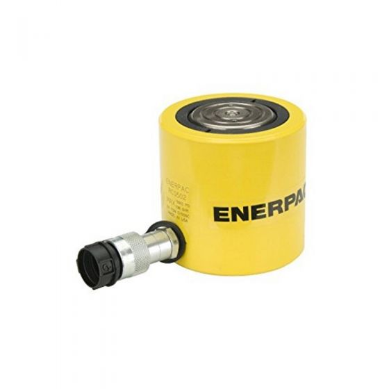 Porta Power Ram 50Tx15-SASQ