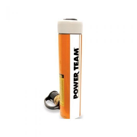 Porta Power Ram 10Tx105-SA