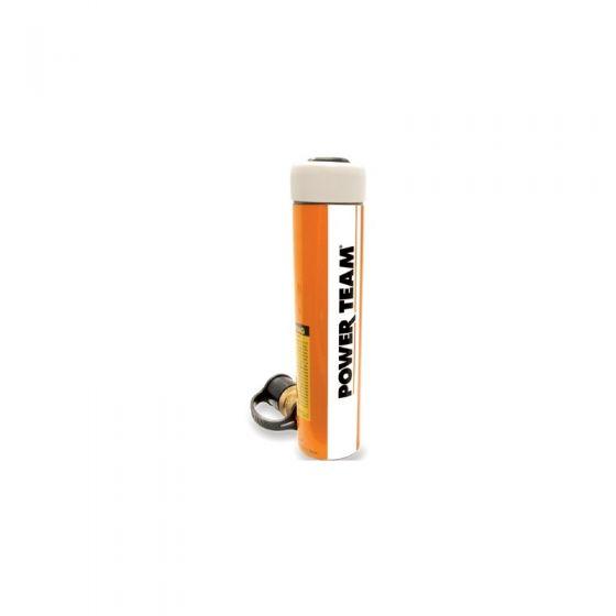 Porta Power Ram 10Tx257-SA