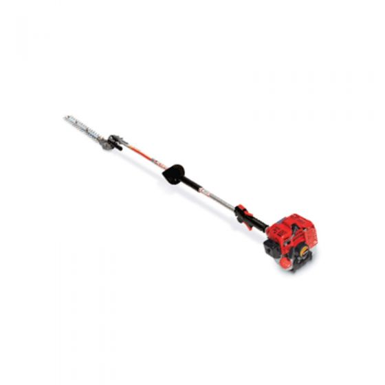 Hedge Trimmer Pole 2.3m