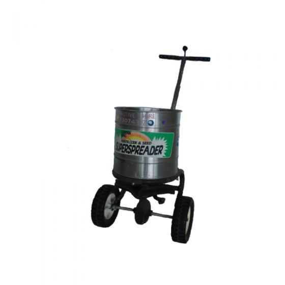 Fertilzer Spreader