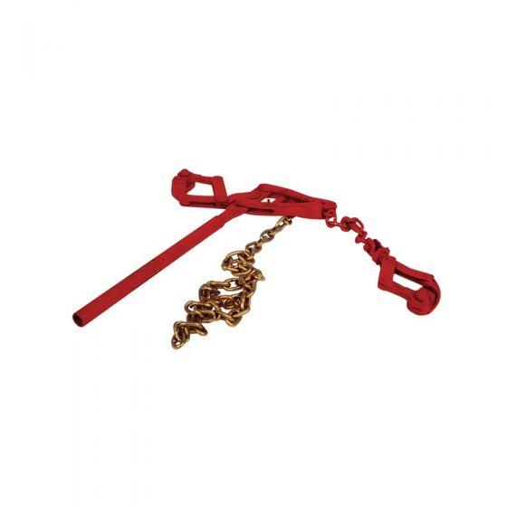 Wire Strainer