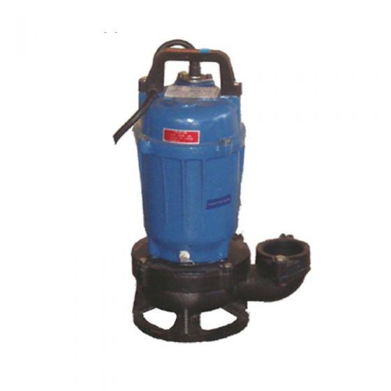 Pump Submersible 2