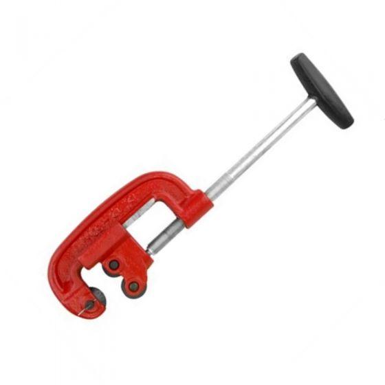 Pipe Cutter 3