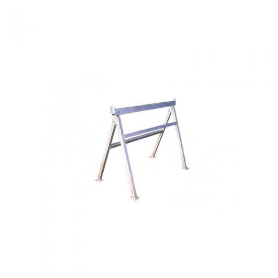 Brickies Stools Steel