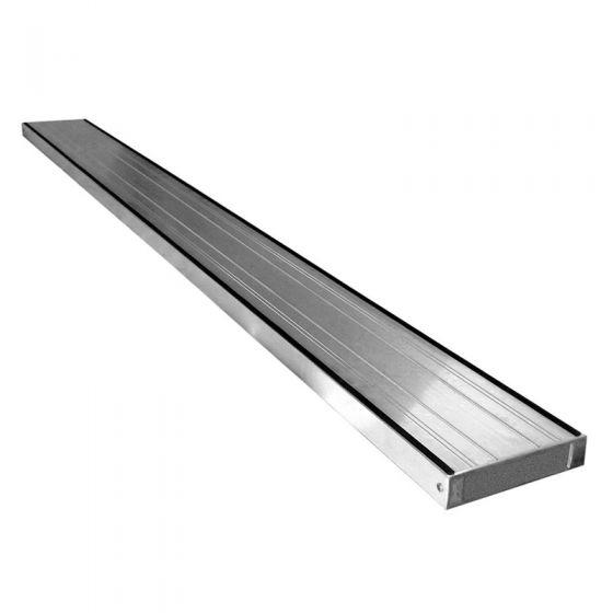 Plank Alloy 2m