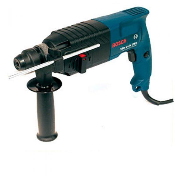 Drill SDS 24mm Chipper