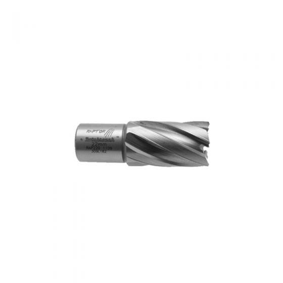 Rotobroach Cutter 13mm
