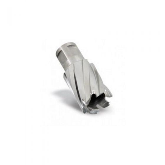 Rotobroach Cutter 21mm